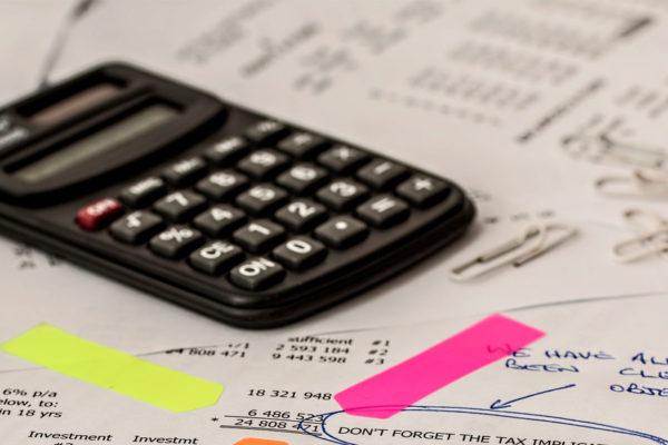 Expertos | Paquete tributario de la OCDE puede ayudar a enfrentar crisis por #COVID19