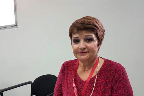 #YoTePregunto   Marcela Máspero: Unete busca dar respuesta a trabajadores migrantes