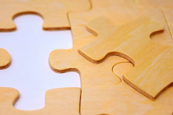 La interdependencia es clave para proteger la operatividad empresarial