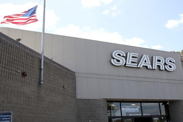 Cadena Sears alcanza un acuerdo con liquidadores para evitar cierre