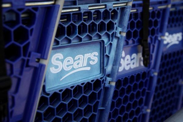 Cadena Sears anuncia cierre de otras 80 tiendas en EEUU