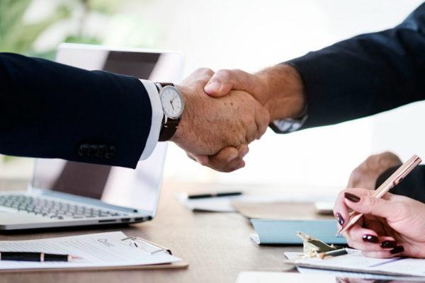Decisiones arbitrales empresariales tienen 95% de efectividad