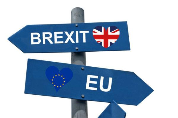 Un brexit sin acuerdo costaría 9,3% a la economía británica