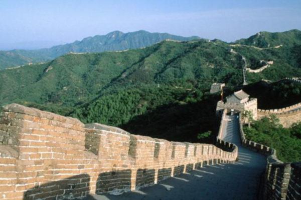 China será el principal destino turístico mundial en 2030