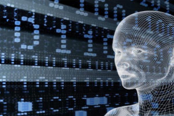La inteligencia artificial puede prever los movimientos de la bolsa con hasta un 79% de fiabilidad