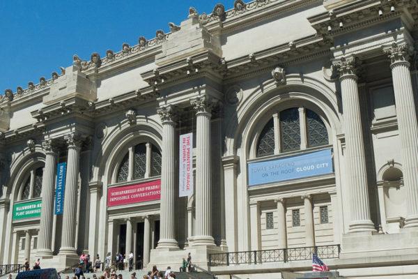 El Met de Nueva York reestructura sus finanzas y se renueva