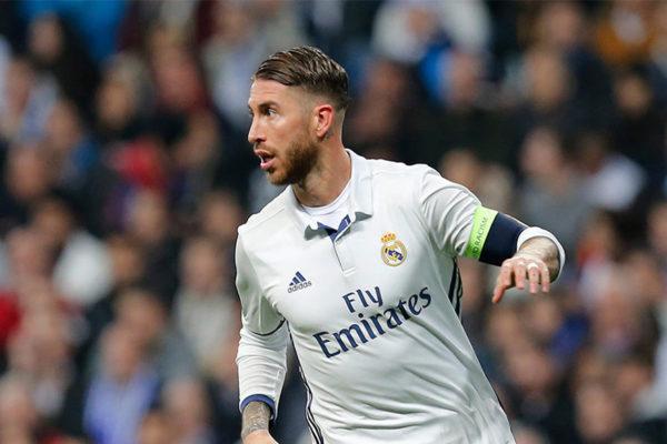 El Real Madrid es barrido por el Eibar en la primera derrota de Solari
