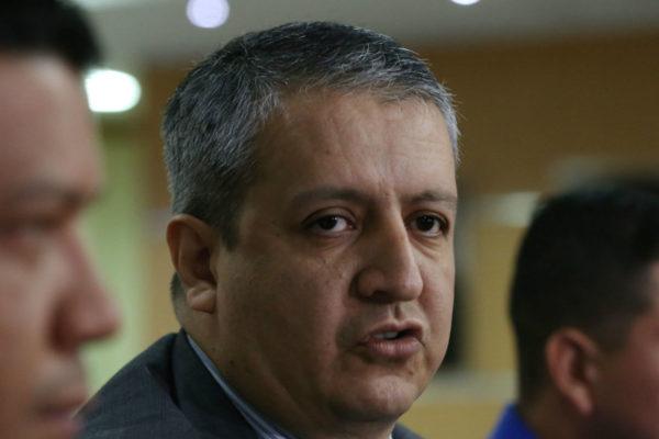 Sundde ordena a Net Uno congelar sus precios a las tarifas de junio
