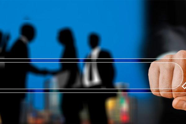 La búsqueda de personal calificado se hace cada vez más difícil