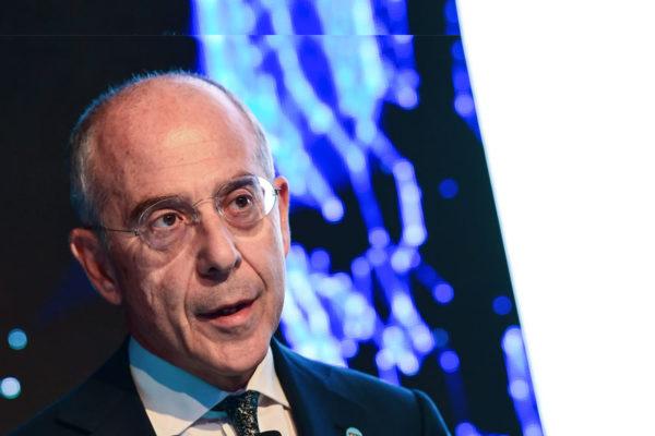 Enel invertirá más de $8.000 millones en Latinoamérica