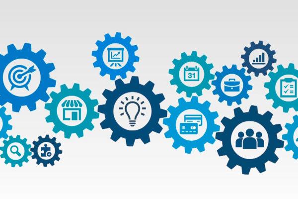 ¿Cómo mejorar la eficiencia y crear valor alineando demanda con oferta?