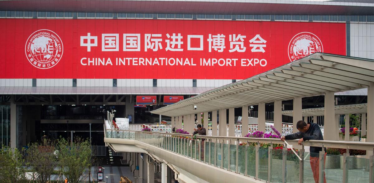 exposicion-china-importaciones