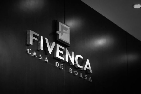 Exclusivo | Fivenca lanza fondo de capital privado para financiar proyectos industriales y agropecuarios