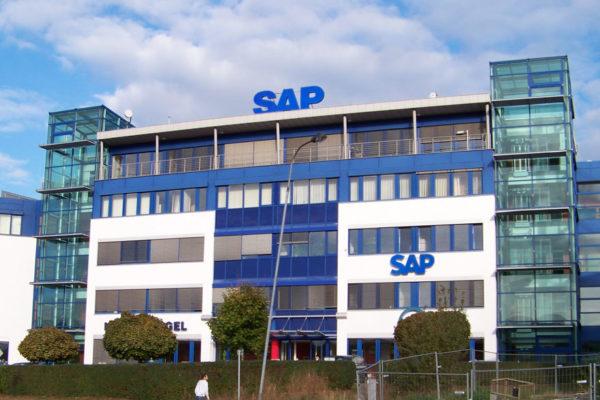 Alemana SAP compra Qualtrics por $8.000 millones