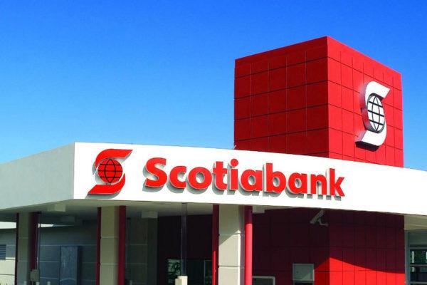 Países del Caribe preocupados por venta de operaciones de Scotiabank