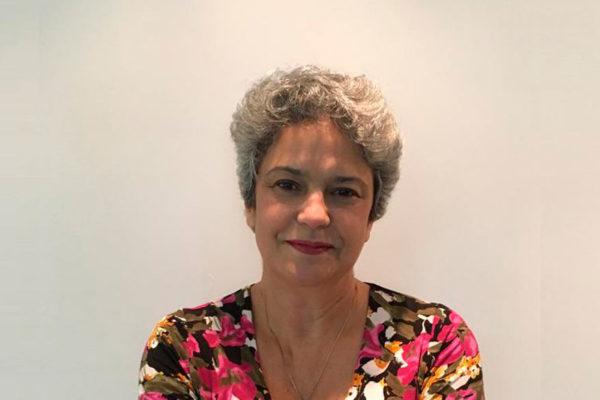 #YoTePregunto | Tamara Herrera: Si Venezuela no entrega data al FMI se alejarán los capitales