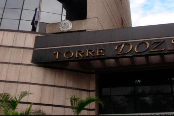 Las cifras claves del BID, banco venezolano sancionado por EEUU