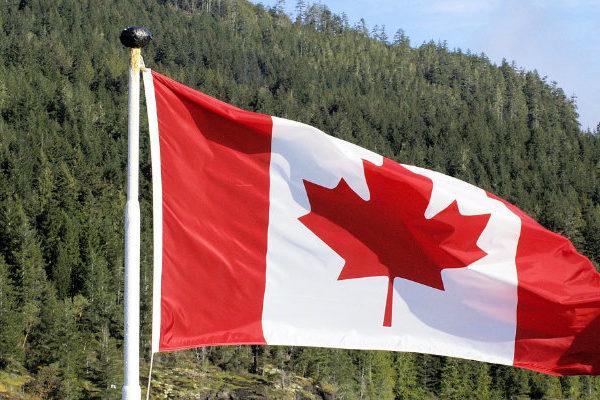 Canadá inicia ofensiva para la liberación de ciudadanos detenidos en China