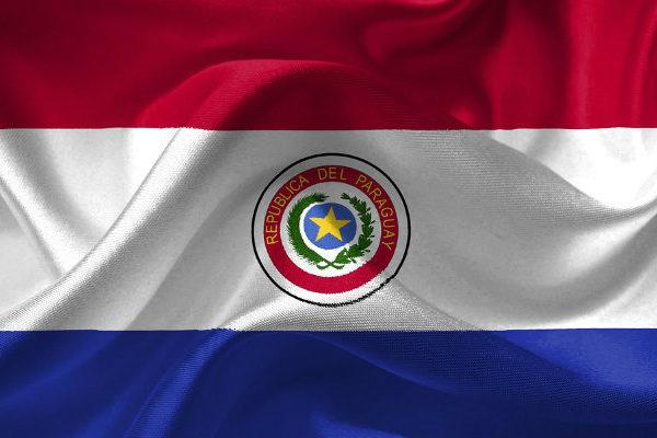 Presupuesto 2020 de Paraguay asciende a $13.360 millones