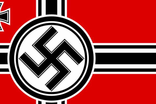 Policía alemana interrumpe concierto por proclamas nazis
