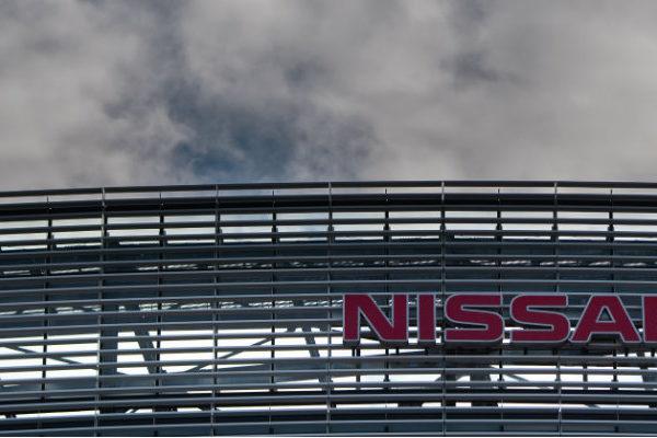 Yasushiro Yamauchi asume dirección interina de Nissan para aplacar escándalo financiero