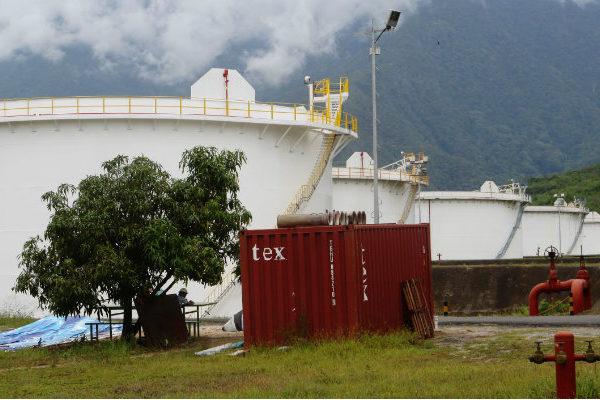 AN exige a la Fanb que restituya suministro de combustible a sector agroalimentario