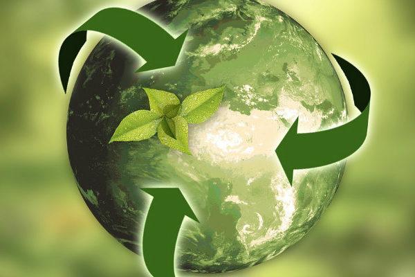 La economía circular, el despertar en América Latina de un buen negocio