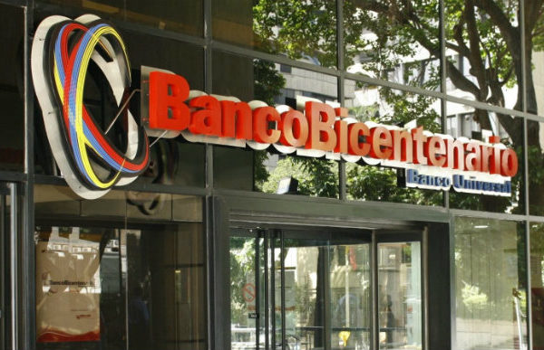 Banco Bicentenario activó 171 agencias para la atención de sus usuarios en el país