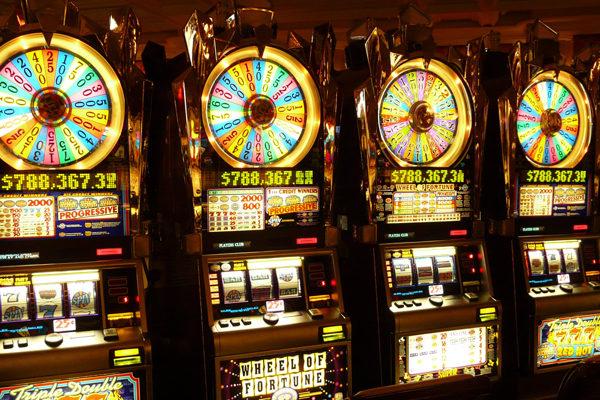 ¿Hasta qué punto es rentable jugar en casinos?