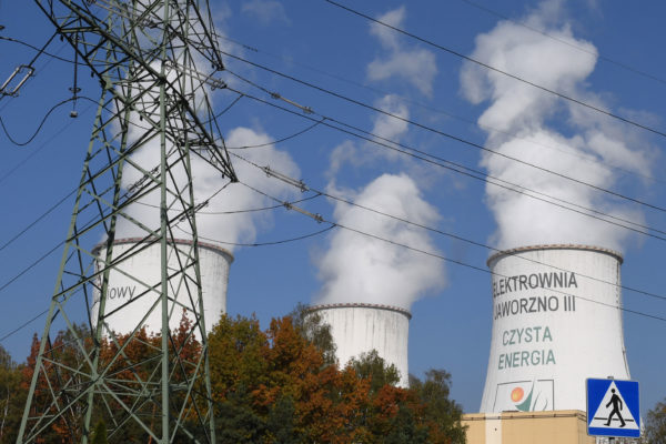 Rusia quiere exportar centrales nucleares flotantes a Argentina y Brasil