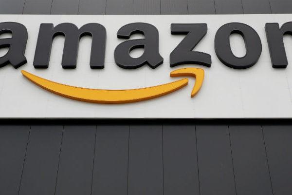 Reabren centros logísticos de Amazon en Francia