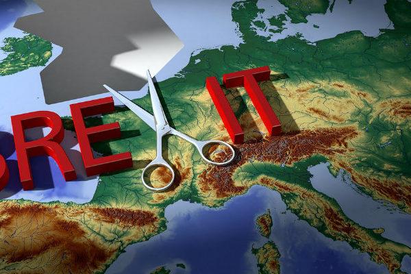 Negociador europeo advierte de posible ruptura brutal tras el Brexit