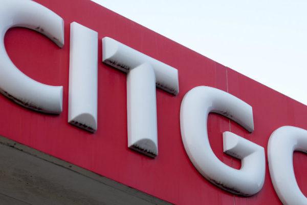 Rodríguez vs. Vecchio: Duelo de acusaciones sobre presuntas ventas fraudulentas de Citgo