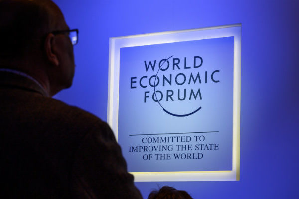 Davos 2019: La perplejidad de las élites