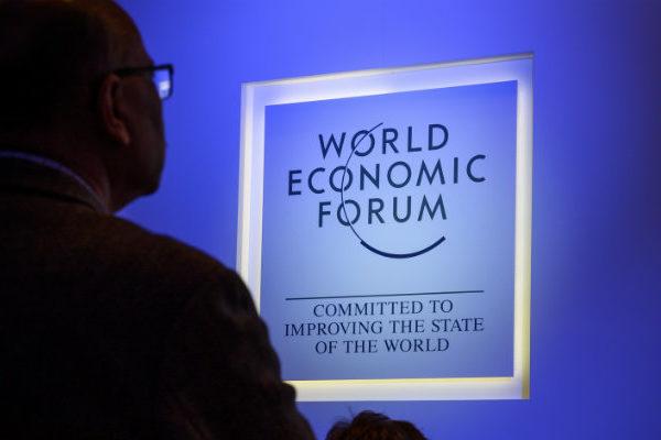 Foro Davos: economía verde podría crear 395 millones de empleos