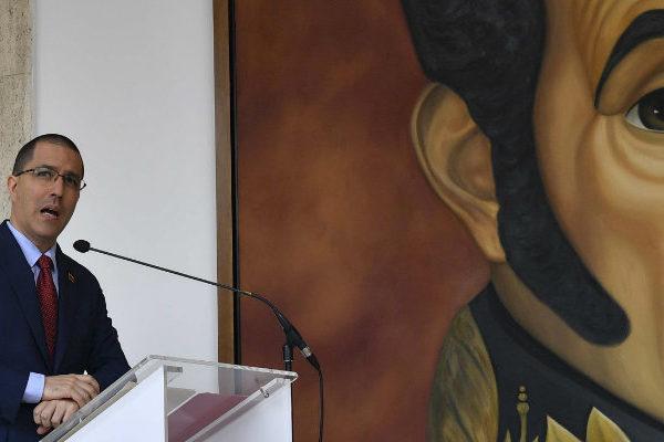 10 países del Grupo de Lima rectifican sobre diferendo de Venezuela con Guyana