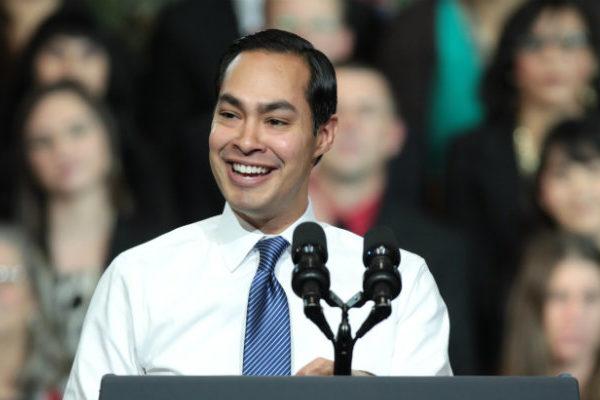 Exministro de Obama busca ser el primer presidente hispano de EEUU