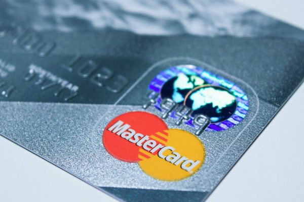 Expertos | Mastercard vincula la compensación ejecutiva con objetivos de sostenibilidad: ¿Por qué?