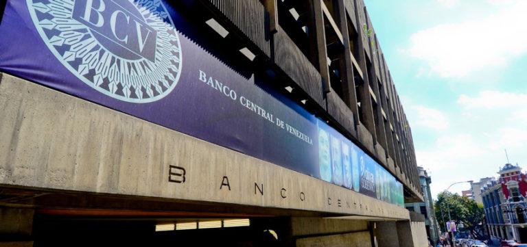 banco-central-de-venezuela