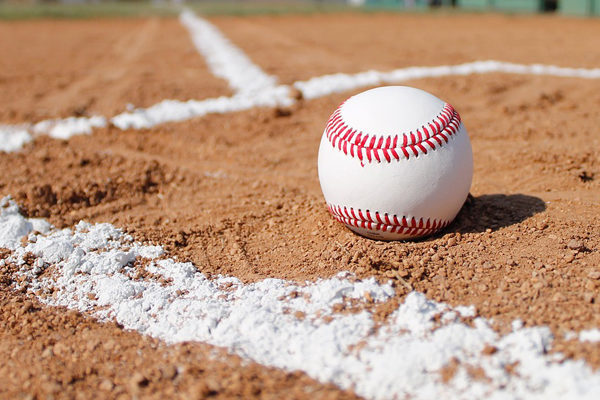 Negocio deportivo en EEUU sufrirá una pérdida mínima de US$12.000 millones por coronavirus