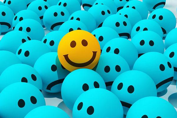 Un equipo de trabajo sano emocionalmente es clave para la productividad