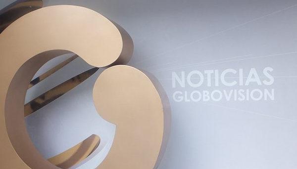 OFAC da plazo hasta el 21 de enero a Globovisión para cerrar contratos en EEUU