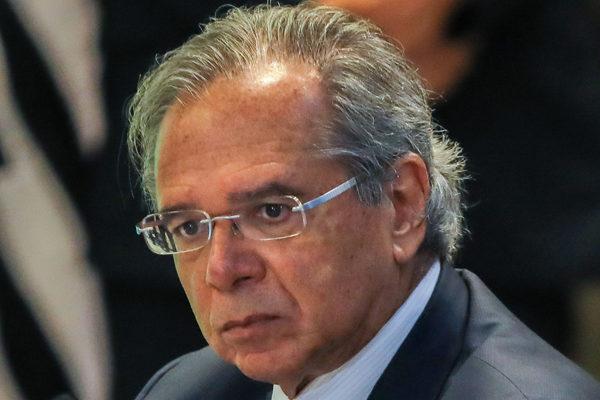 Ministro de Economía de Brasil anuncia privatizaciones aceleradas y reformas