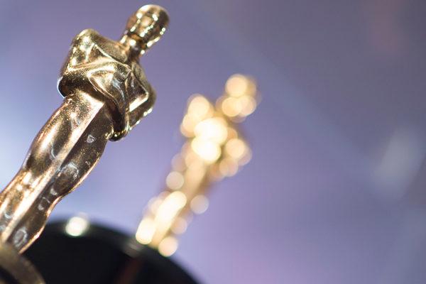 Roma lidera las nominaciones a los Óscar