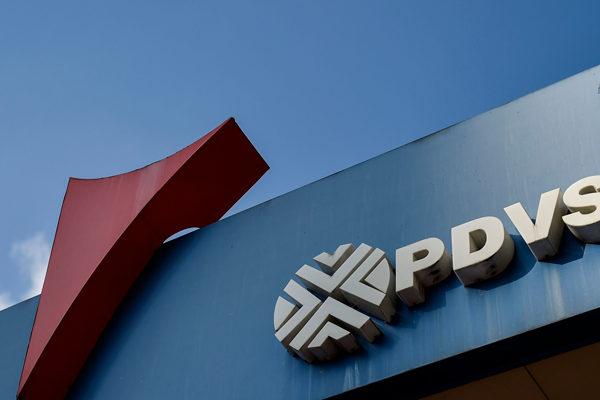 Exportaciones petroleras de Pdvsa caen por debajo de 400.000 bpd en julio