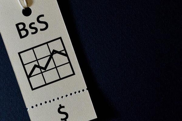 Presión alcista alcanzó al dólar oficial que subió 6,30% y abre en Bs.19.758,07 este viernes