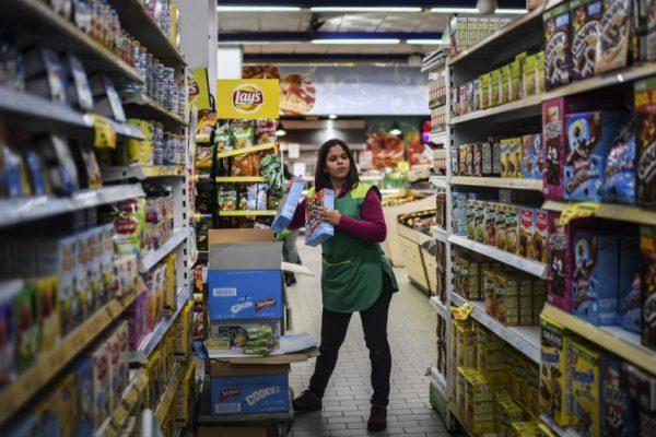 Informe Especial | Cómo vender a un consumidor en crisis