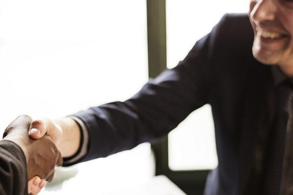 Transformar gerentes en líderes empresariales