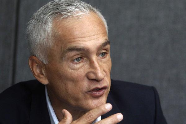 Periodistas de Univisión son expulsados de Venezuela tras retención en Miraflores