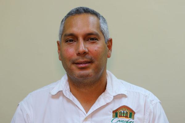 #YoTePregunto   José Montesinos: Cosechas San José crece gracias a la diversificación